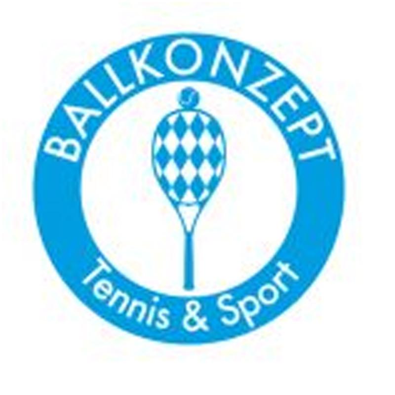 Ballkonzept