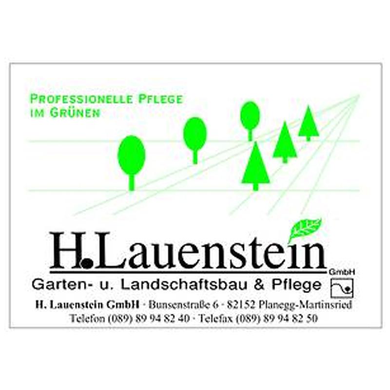 H.Lauenstein