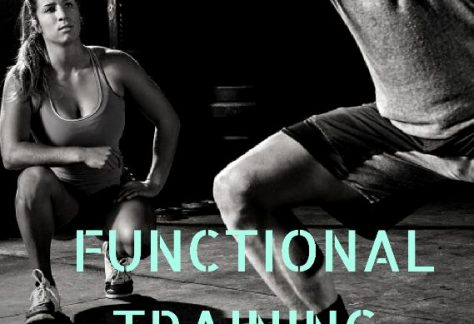 Functional Training Kurs